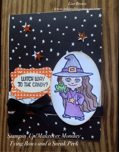 Stampin-up-halloween-2015-haunt-ya-later-cardmaking