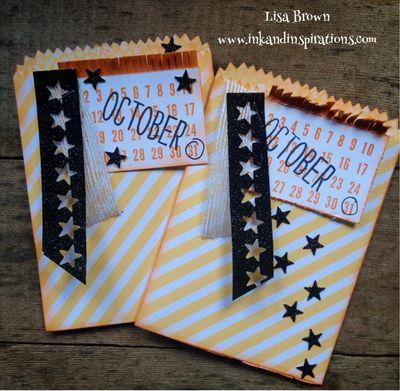 Stampin-up-2015-halloween-mini-treat-bags