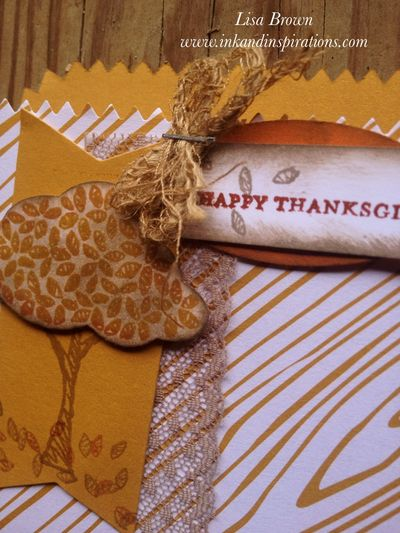 Stampin-up-sprinkles-of-life-fall-themed-treat-bag-video-tutorial