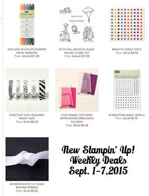 Weekly-deals-9-1