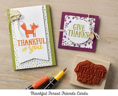 Stampin-up-thankful-forest-friends-cards-100922