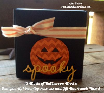 Stampin-up-halloween-2015-sparkly-season-box