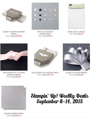 Weekly-deals-sept-8