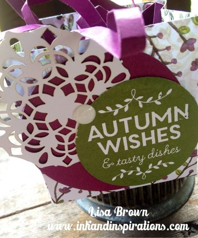 Stampin-up-among-the-branches-autumn-gift-bag