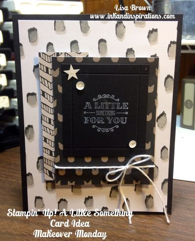 Stampin-up-a-little-something-card-makeover-monday