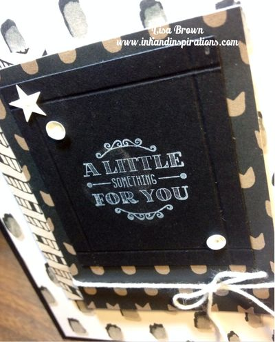 Stampin-up-a-little-something-card-idea-makeover-monday