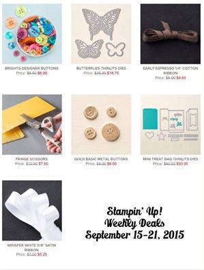 Weekly-deals-sept-15