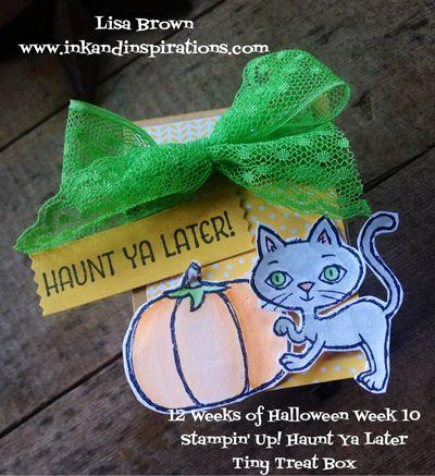 Stampin-up-12-weeks-halloween-2015-10-haunt-ya-later