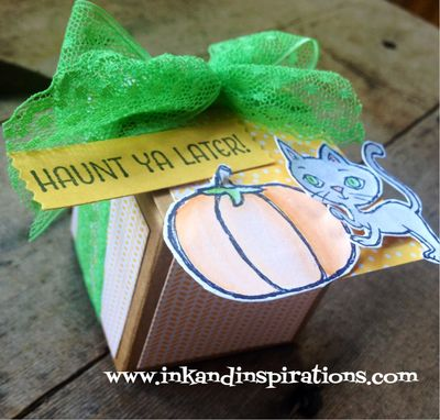 Stampin-up-halloween-2015-10-haunt-ya-later-tiny-treat-box