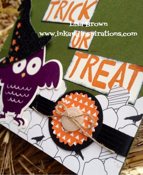 Stampin-up-howloween-treat-card-makeover-monday-video-tutorial