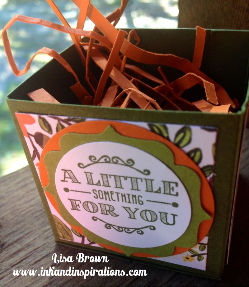 Stampin-up-2015-thanksgiving-video-a little-something-12
