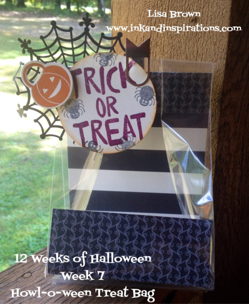 Stampin-up-halloween-2015