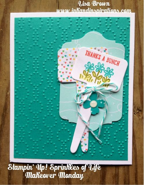 Stampin-up-sprinkles-of-life-thank-you-card