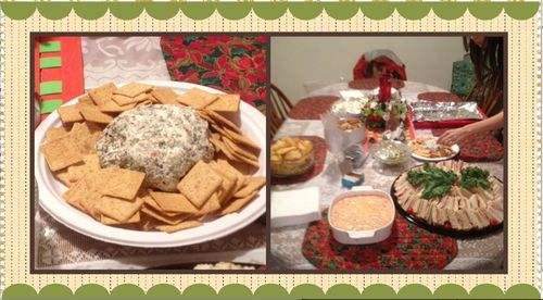 Holiday-recipe-cheese-ball-pic