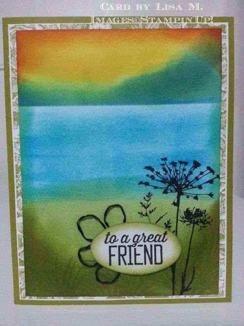 Stampin-up-card-friend-lisa-m