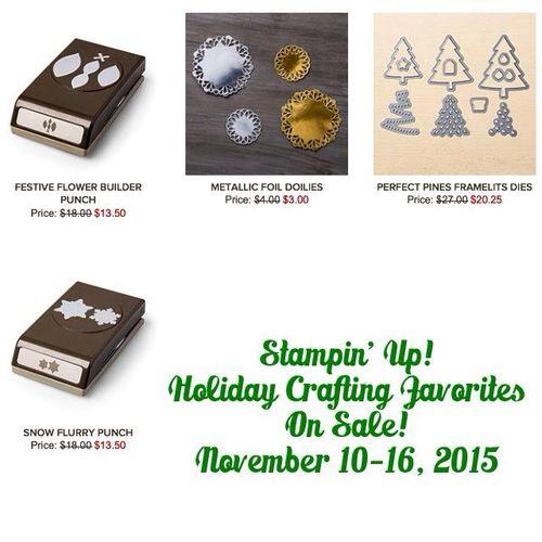 Weekly-deals-11-10