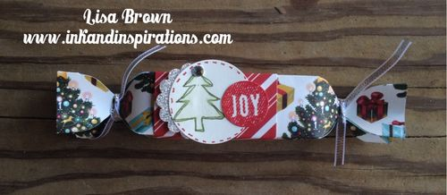 Stampin-up-punch-board-christmas-cracker-video-12-7