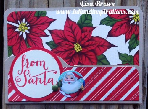 Stamoin-up-home-for-christmas-gift-card-holder-video-tutorial