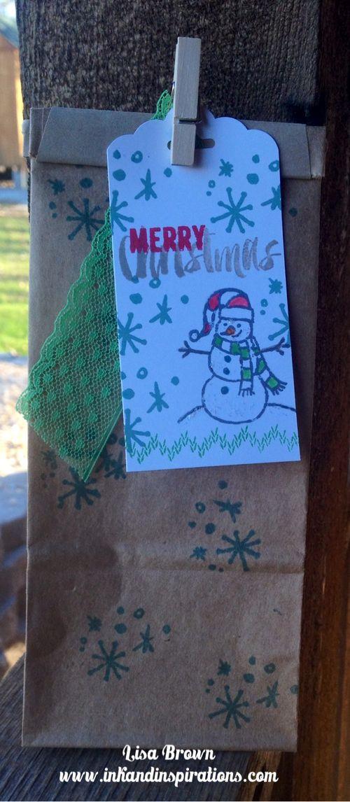 Stampin-up-sparkly-seasons-seasonal-snapshot-gift-tag-video-tutorial