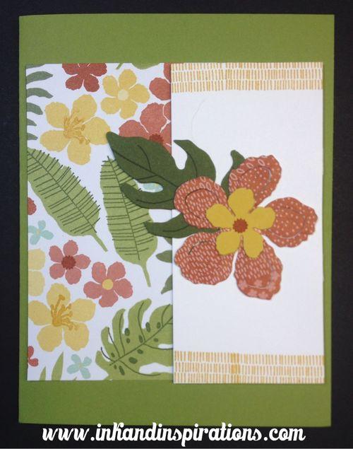 Stampin-up-botanical-blooms