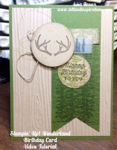 Stampin-up-wonderland-birthday-card