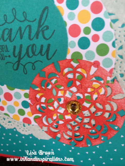 Stampin-up-spider-web-doilies-card-idea
