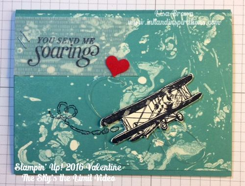 Stampin-up-skys-the-limit-valentine-card