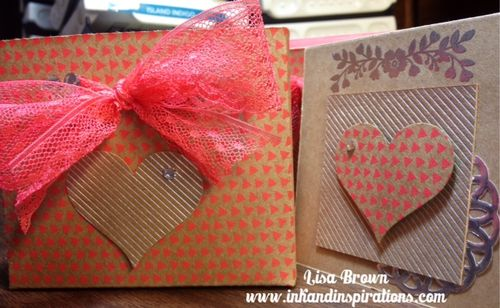 Stampin-up-2016-valentine-box-video-tutorial