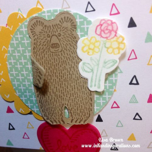Stampin-up-bear-hugs-valentine-1-25-16