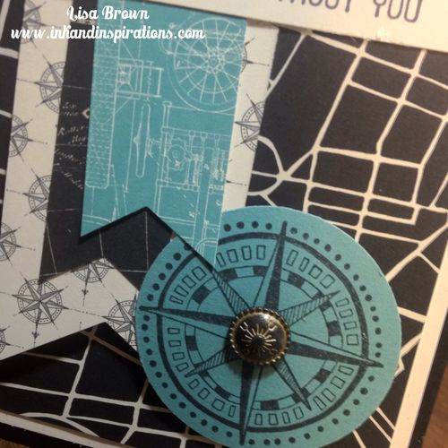 Masculine-card-going-global-stampin-up-periscope