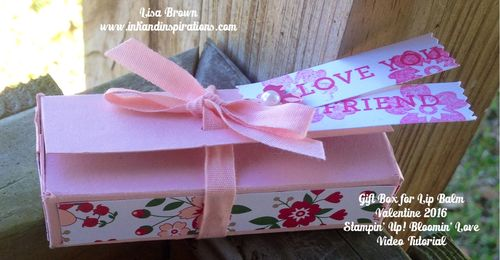 Stampin-up-bloomin-love-gift-box