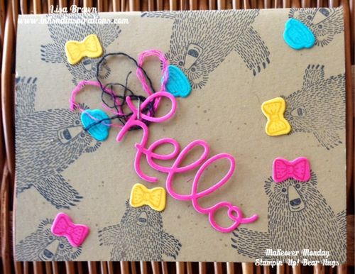 Stampin-up-bear-hugs-card-makeover-monday