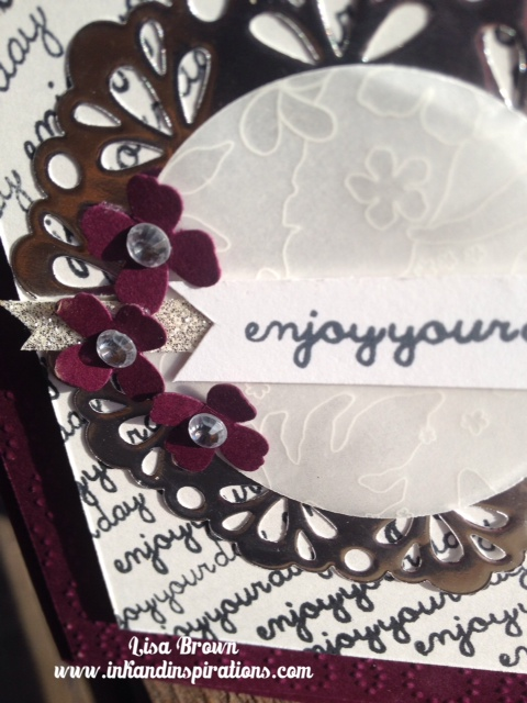 Stampin-up-birthday-card-with-repetitive-stamping-technique