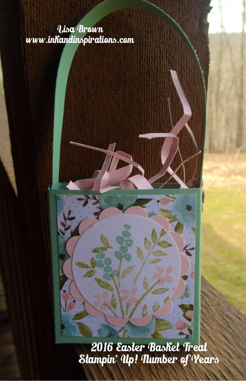 2016-easter-basket-treat-stampin-up-number-of-years-makeover-video