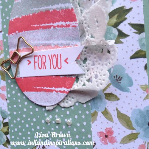 Stampin-up-2016-easter-egg-card