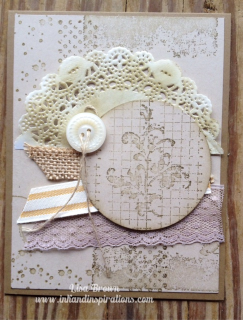 Stampin-up-timeless-textures-vintage-card-video-tutorial