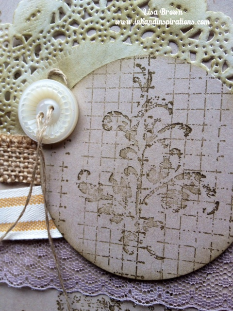 Stampin-up-timeless-textures-vintage-card