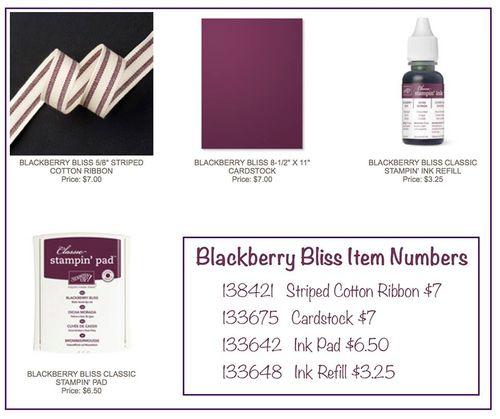 Blackberry-bliss9474402697138137_n