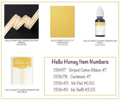 Hello-honey8106685147813455_n