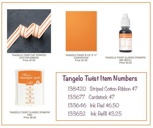 2014-2016-Tangelo-twist3988854348447317_n