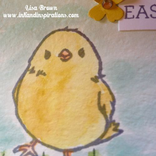 2016-easter-card-honeycomb-happiness-stampin-up-video-tutorial