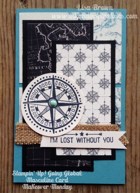 Stampin-up-going-global-masculine-card-makeover-video-3-28