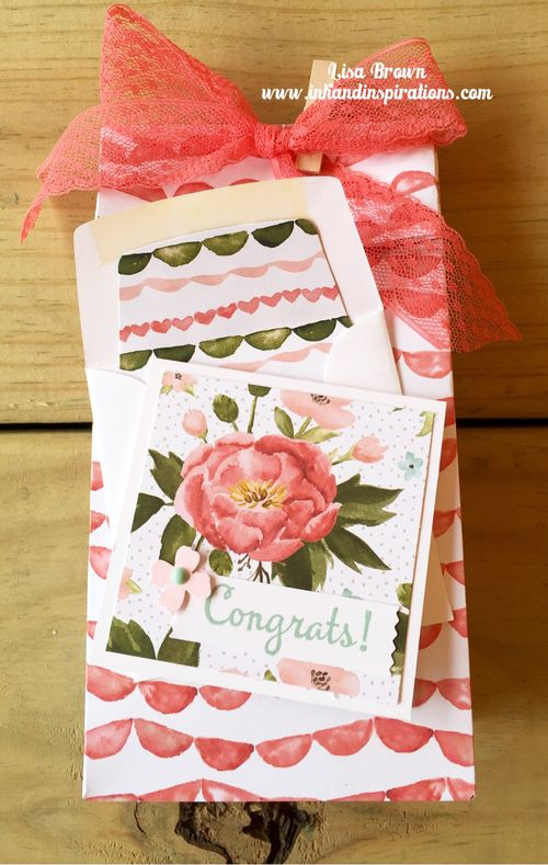 Mini-congrats-card-and-gift-bag-for-graduate