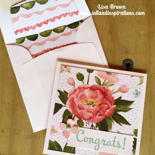 Mini-congrats-card-and-envelope