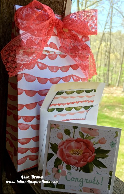 2016-graduate-card-and-gift-bag-video-tutorial