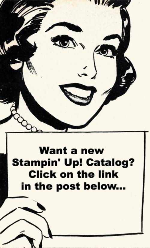 1960sWomanSign