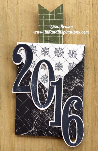 2016-graduate-masculine-gift-card-money-holder