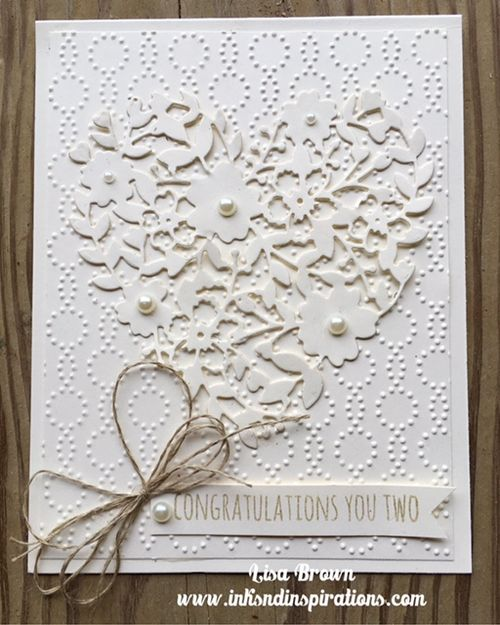 Handmade-wedding-card-stampin-up-bloomin-love-thinlits