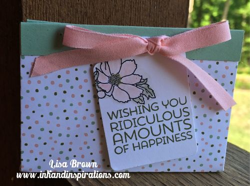 Diy-tiny-gift-bag-stampin-up