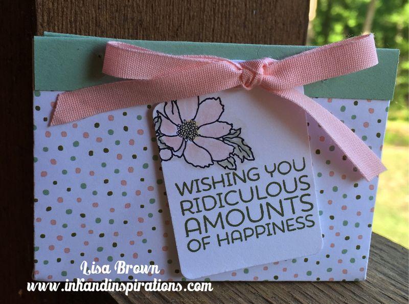 Diy-tiny-gift-bag-stampin-up